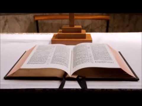 Healing Scriptures By Creflo Dollar