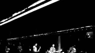 john legend & the roots - london jazz cafe - 28/11/2010 - little ghetto boy