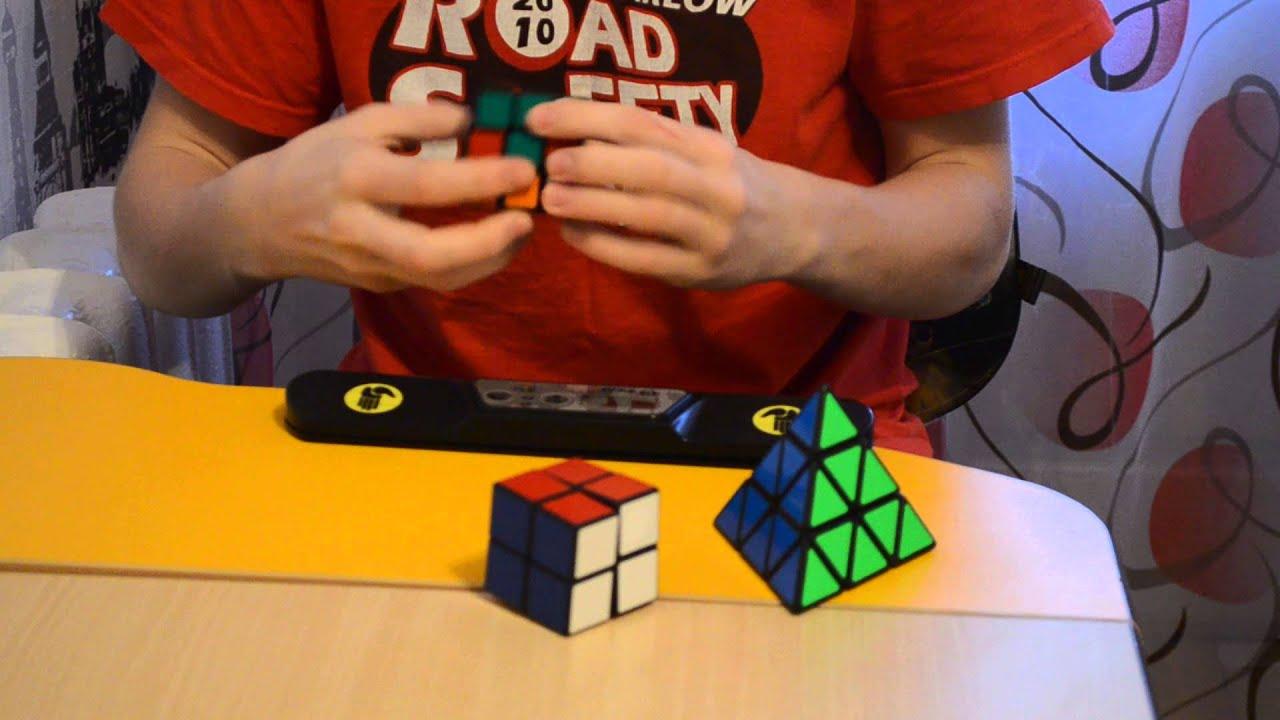кубик рубик 5х5х5 схема