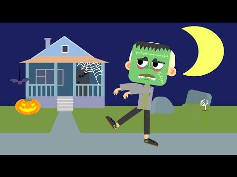 игры машина против зомби все части