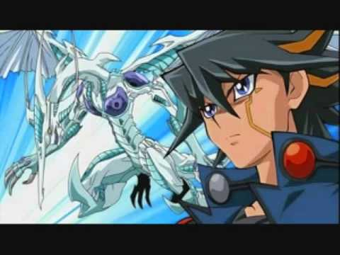 yugioh 5ds theme song hyperdrive mp3 download