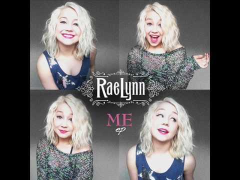 Boyfriend - RaeLynn