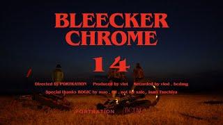 Bleecker Chrome 14.mp3