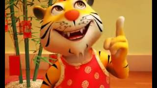 Video Mùa xuân ơi - Ngày Tết quê em (Hymne Vietnamien du Têt - Nouvel An Lunaire) download MP3, 3GP, MP4, WEBM, AVI, FLV November 2017