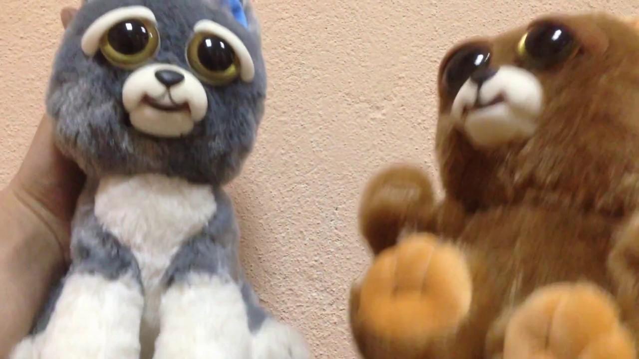 Куклы ЛОЛ СЮРПРИЗЫ и ЖЕЛЕЙНЫЙ МЕДВЕДЬ Игрушки Куклы LOL Surprise .
