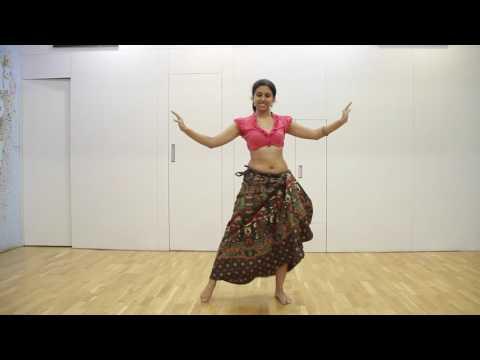 BELLY DANCING   DEEP DANCE ACADEMY