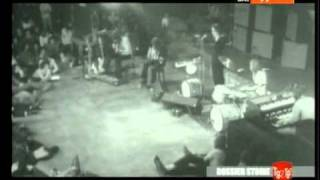 Genesis   Piper Roma 1972