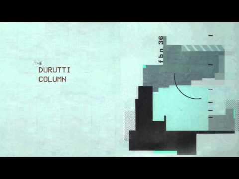 The Durutti Column - Otis