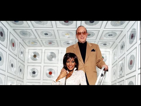 IDFA 2017 | Trailer | Clive Davis: The Soundtrack Of Our Lives