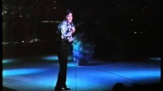 細川俊之さんの訃報を聞いて、昔のビデオを見つけてきました。1986...
