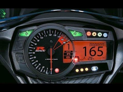 gsxr 1000 acceleration 165 km h en 1 re vitesse top speed 102 52 rh youtube com
