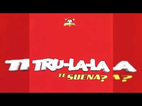 Mala - Tru-la-lá