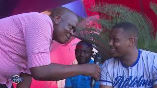 Kuelekea Yanga Vs Simba: Wafanyakazi wa Azam Media wafunguka