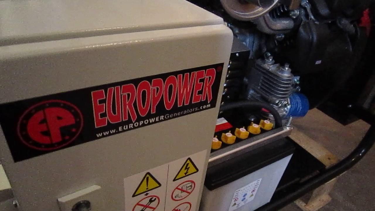 Купить бензиновый генератор в минске. Каталог с ценами и фото. Товар в наличии. Продажа бензогенераторов с доставкой в гомель, витебск, гродно, могилев и брест. Гарантия!