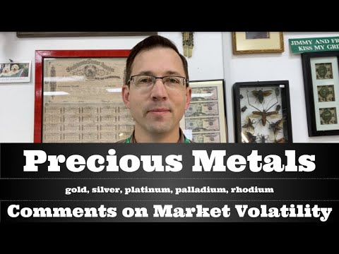 precious-metals-on-the-rise---bullion-metals-&-market-volatility---gold-silver-palladium-rhodium