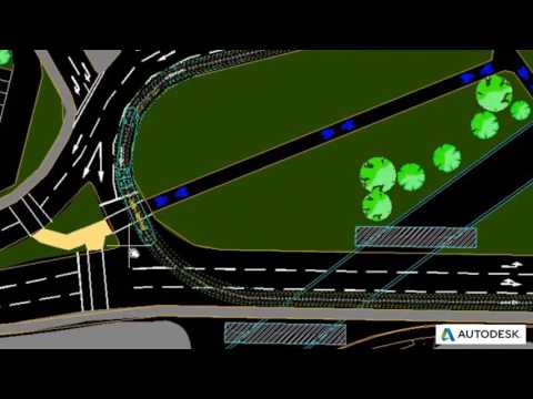 Autodesk Vehicle Tracking | Microsol Resources