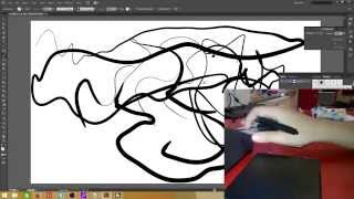 Huion H420 graphics tablet review