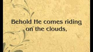 Days Of Elijah With Lyrics Judy Jacobs   YouTube
