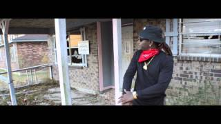 Loot Crew Gang Presents: Squally  || My Story