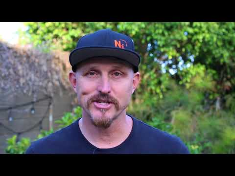 Preview of Staffing World 2017 Keynote Presenter, Mick Ebeling