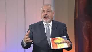 Crônica Tannus Crise na Venezuela - Século News - 02/05/2019