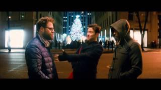 Рождество - Trailer