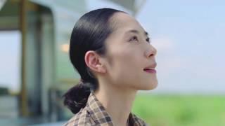 カレーサンド篇。 商品情報 http://www.pasconet.co.jp/