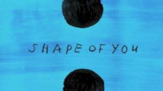 Ed Sheeran - Shape Of You (Remix) Feat. Stormzy [New Song] Mp3
