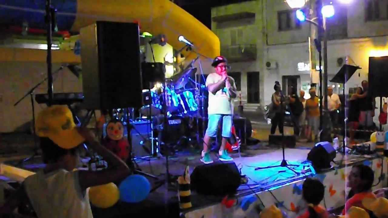 Jovanotti Ciao mamma Testo Lyrics - Rockit.it