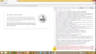 Download Decrypted Deobfuscate Videos - Dcyoutube