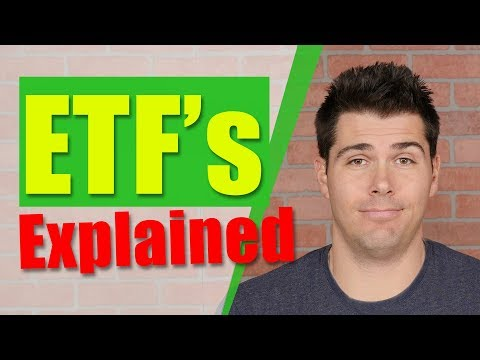 what-are-etf's-(exchange-traded-funds)