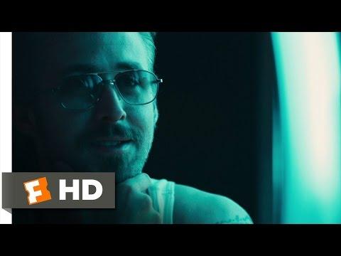 Blue Valentine 812 Movie   Somebody's Husband 2010 HD