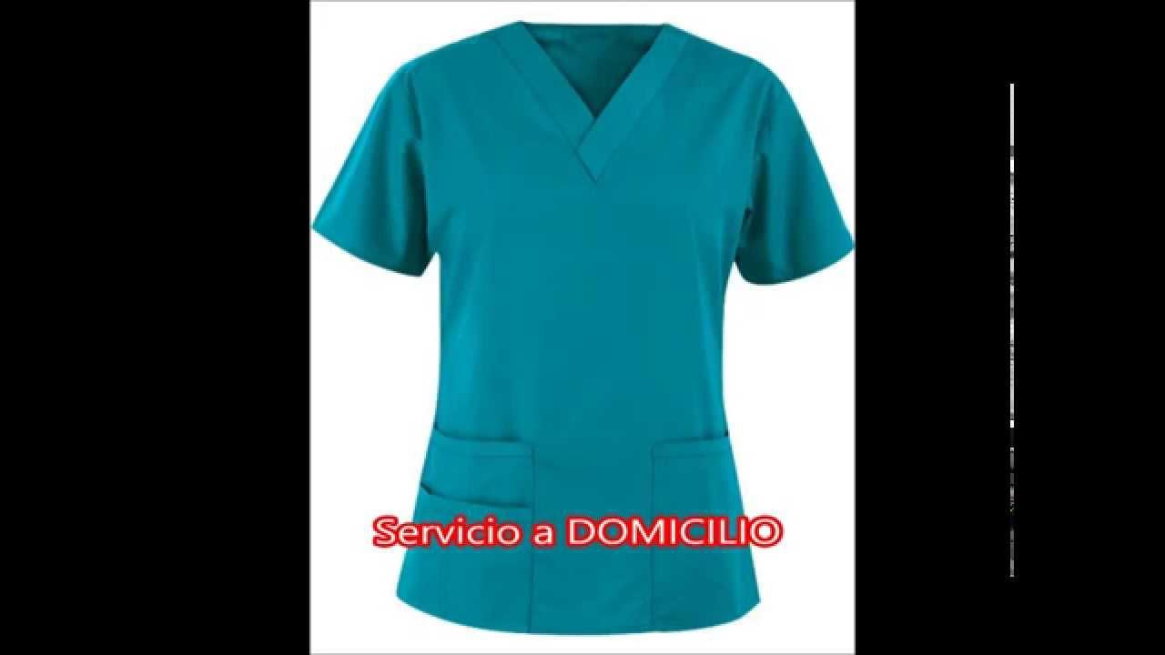 enfermera whatsapp