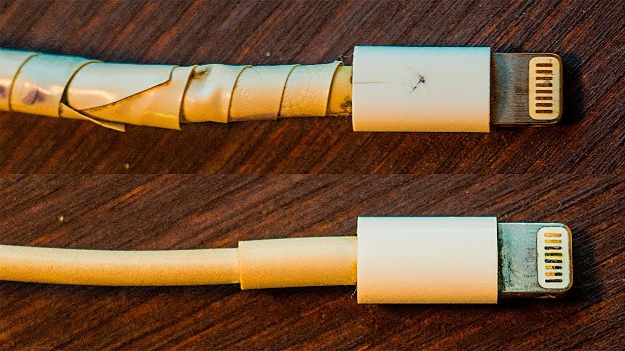 Купить Canyon CNS-MFICAB01, Green дата-кабель Apple Lightning в .