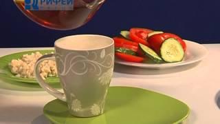 Сюжет Правильный завтрак 020512.mpg