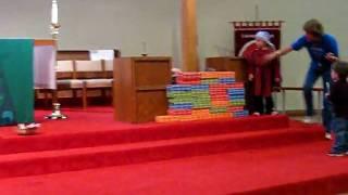Carson @ Chapel 03 Thumbnail