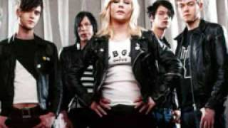 The Sounds - Under My Skin