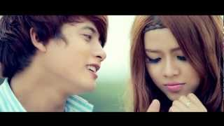 [HD 1080p] Chia Tay Lạ - YuKi Huy Nam