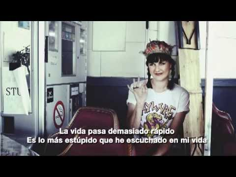 princess-chelsea-too-fast-to-live-sub-espanol-whocaresbe-suky