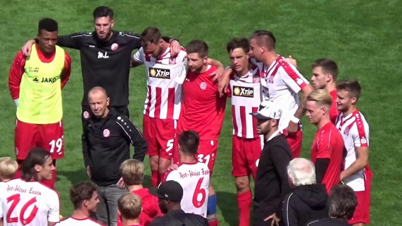 1 Fc Köln U21