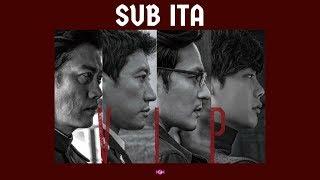 Video [SUB-ITA] VIP (브이아이피) Korea movie Trailer download MP3, 3GP, MP4, WEBM, AVI, FLV Maret 2018