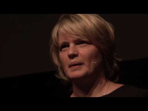 what-do-you-want-to-be-when-you-grow-up?-|-sinéad-mcsweeney-|-tedxstormont