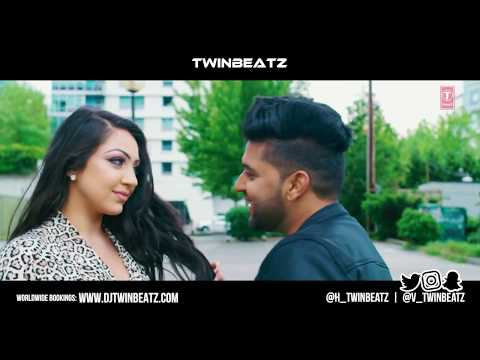 high-rated-gabru-(twinbeatz-remix)-|-dj-twinbeatz-|-guru-randhawa-|-latest-punjabi-songs-2017