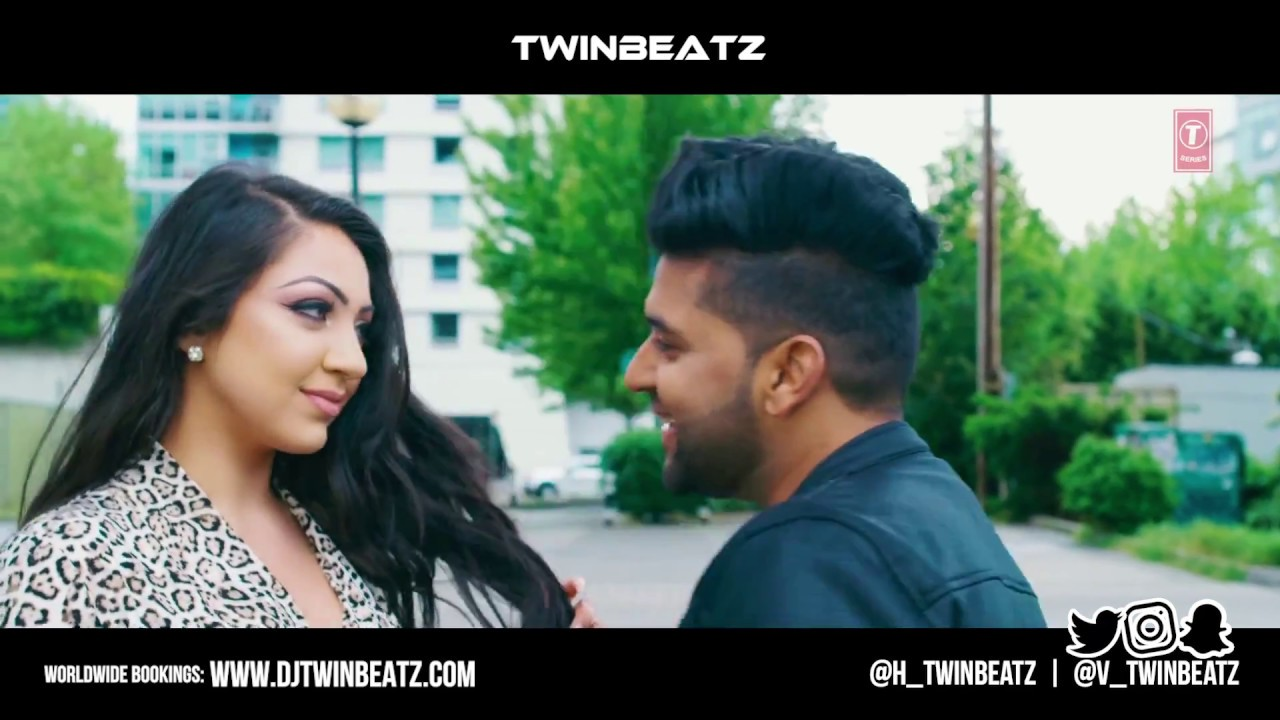 Hindi rap guru video song download.