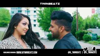 High rated gabru (twinbeatz remix) | dj twinbeatz | guru randhawa | latest punjabi songs 2017