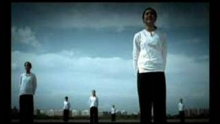 家 - 2004