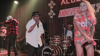 Download Mp3 Yopie Latul Feat Ripefun Band ~ Simalakama   Live