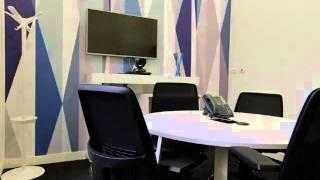 Milano: Ufficio Bilocale in Affitto