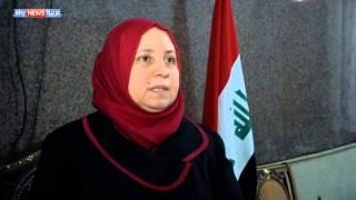 اجتماع حاسم للأكراد بشأن الحكومة العراقية
