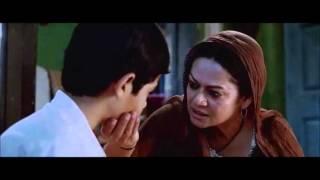 Отрывок из фильма Меня зовут Кхан   Два вида людей  Единственное различие ►filmC
